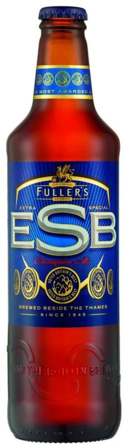 Fullers ESB 500ml