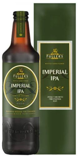 Fullers Imperial IPA 500ml
