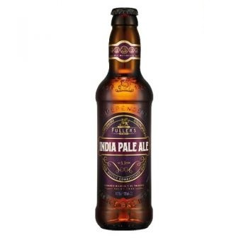 Fullers IPA 330ml