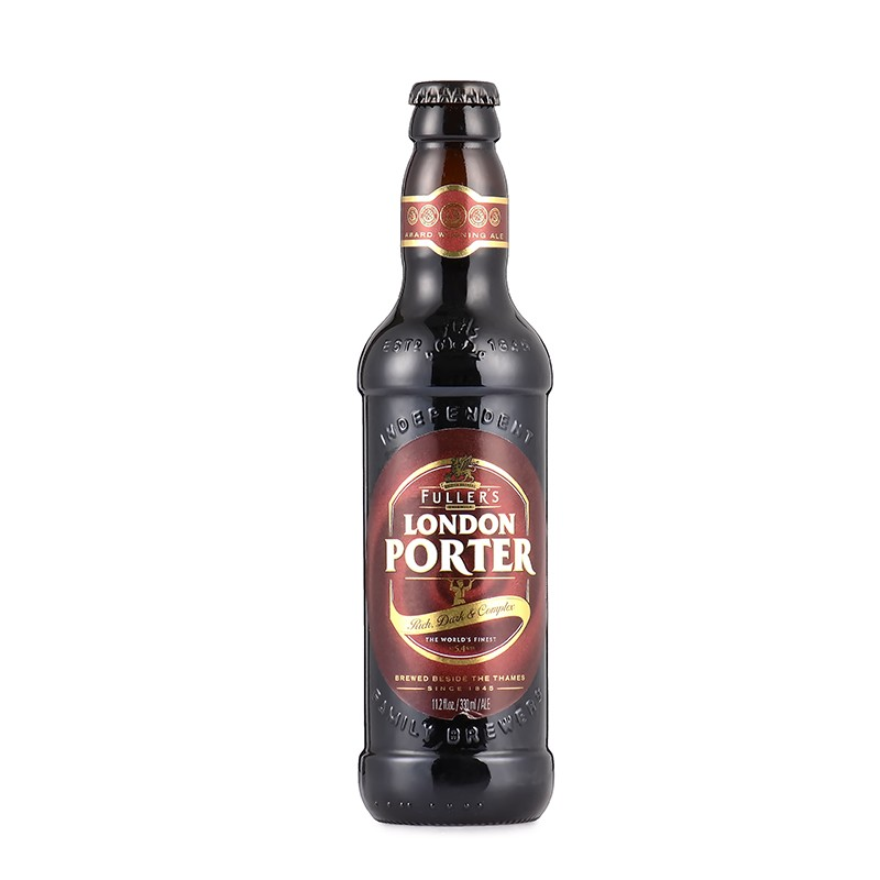 Fullers London Porter 330ml