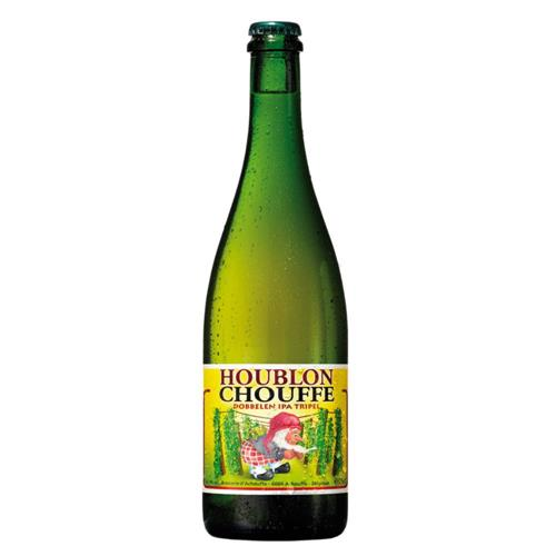 Houblon Chouffe 750ml Belgian IPA