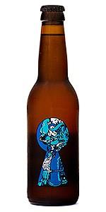Omnipollo Leon 330ml Belgian Pale Ale