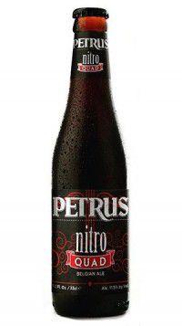 Petrus Nitro Quad 330ml