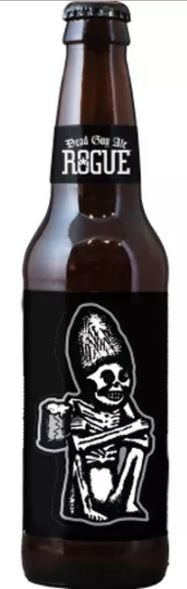 Rogue Dead Guy Ale 355ml Maibock