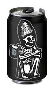 Rogue Dead Guy Ale Lata 355ml Maibock