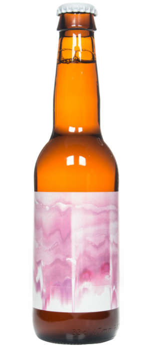 To Øl Dangerously  Close to Stupid Amount of Apricot 330ml Imperial IPA c/ Damasco