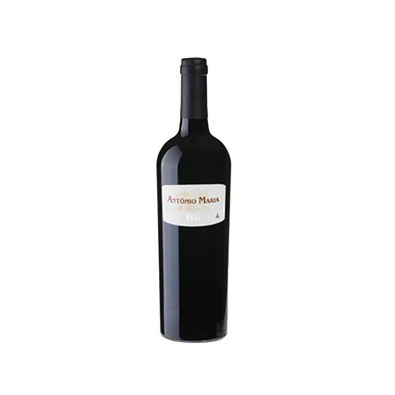 Vinho Antonio Maria Tinto 2015 750ml
