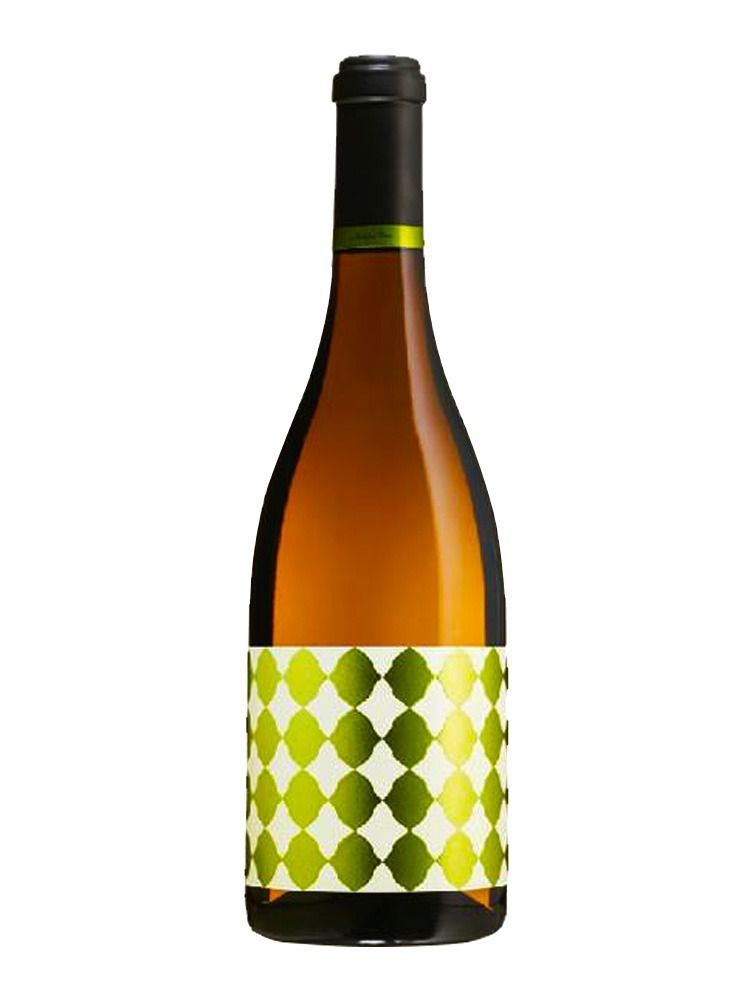 Vinho Arrepiado Antão Vaz Branco 2015 750ml