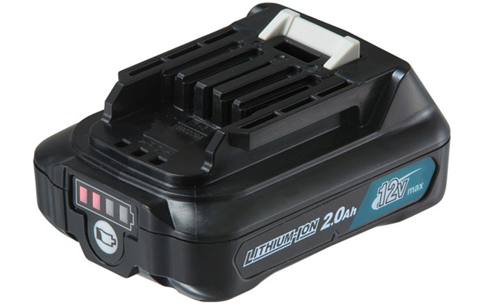 Bateria 12V 2.0Ah Bl1021B Makita