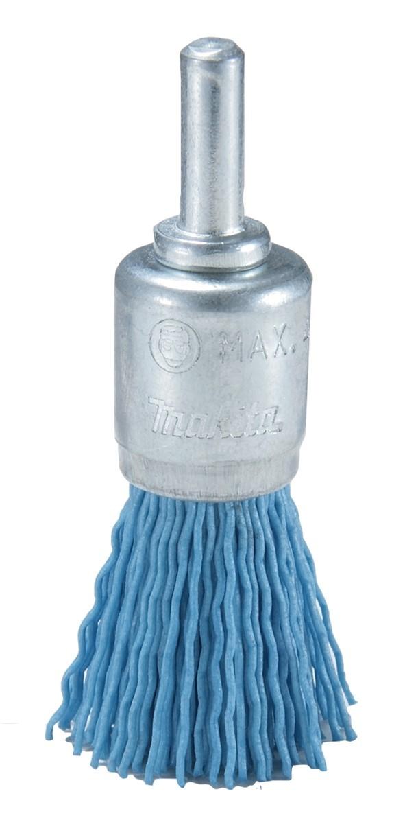 Escova de Nylon Fino D-45711 Makita