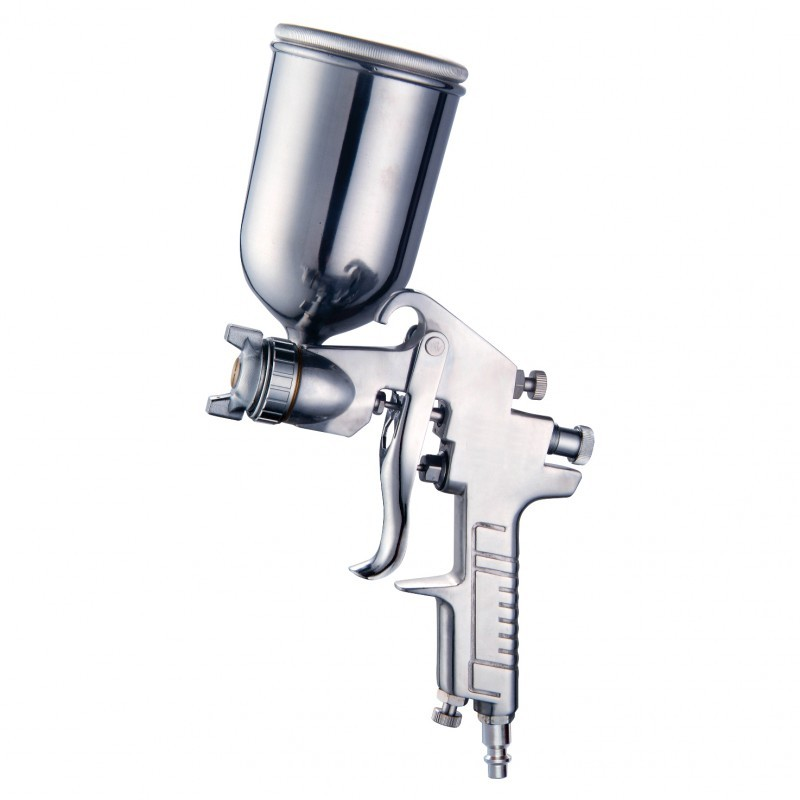 Pistola de Pintura Gravidade CH GR-35 Chiaperini