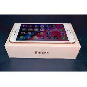Apple - Iphone 8 Plus - Dourado