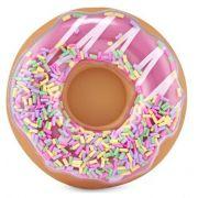 Difusor Scentportable Donut com Granulados