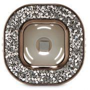 Difusor Scentportable Gemstone (vent Clip)