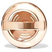 Difusor Scentportable - Rose Gold (vent Clip)