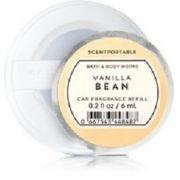 Refil SCENTPORTABLE - Vanilla Bean