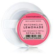 Refil SCENTPORTABLE - Watermelon & Lemonade
