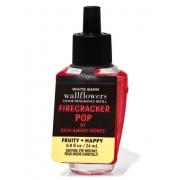 Refil Wallflowers - Firecracker Pop