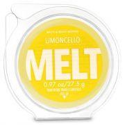 Refil Wax Melt - Limoncello