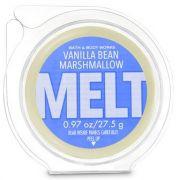 Refil Wax Melt - Vanilla Bean Marshmallow
