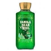 Shower Gel - Vanilla Bean Noel
