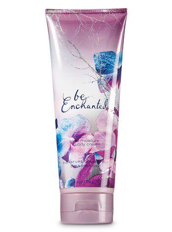 Body Cream - Be Enchanted