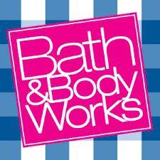 Body Lotion - Twilight Woods