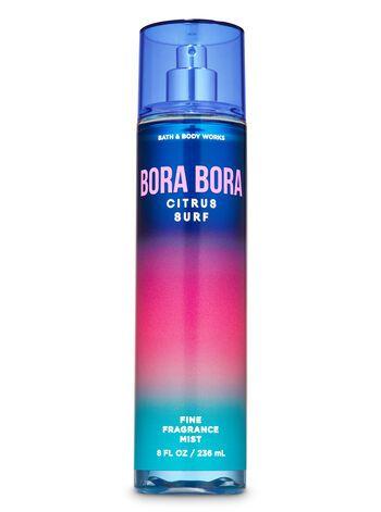 Body Spray - Bora Bora Citurs Surf