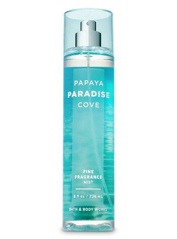 Body Spray - Papaia Paradise Cove
