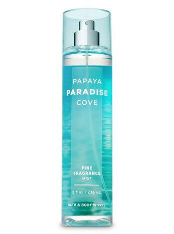Body Spray - Papaya Paradise Cove