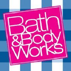 Body Spray - Twilight Woods