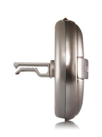 Difusor Scentportable Estanho (vent Clip)