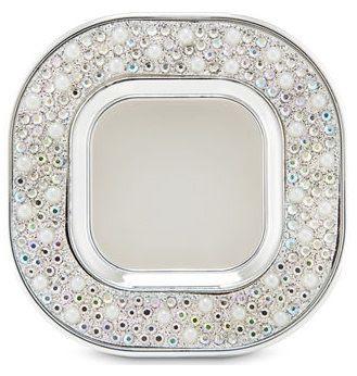 Difusor Scentportable Pearls & Gems