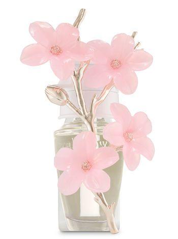Difusor Wallflowers Cherry Blossom