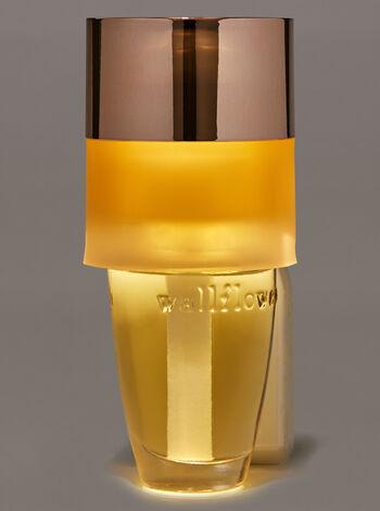 Difusor Wallflowers - Dourado 2 tons (Night Light)