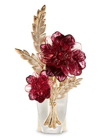 Difusor Wallflowers - Flores de Outono