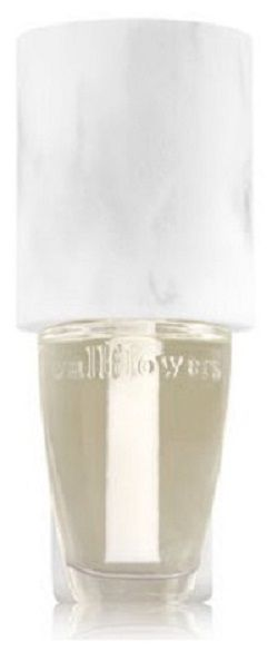 Difusor Wallflowers Mármore
