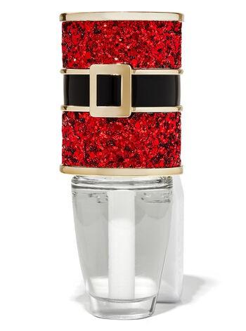 Difusor Wallflowers - Roupa de Papai Noel