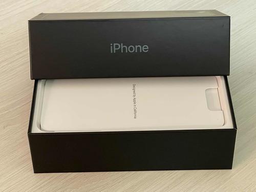 - iPhone 11 Pro Max 64 Gb Verde-meia-noite