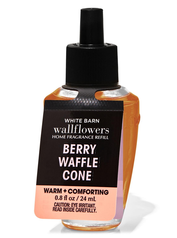 Refil Wallflowers - Berry Wafle Cone