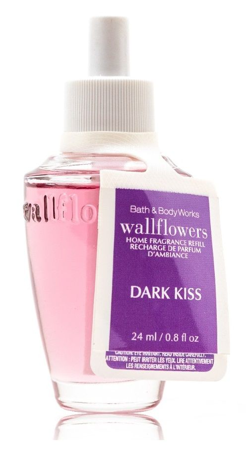 Refil Wallflowers - Dark Kiss