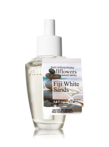 Refil Wallflowers - Fiji White Sands