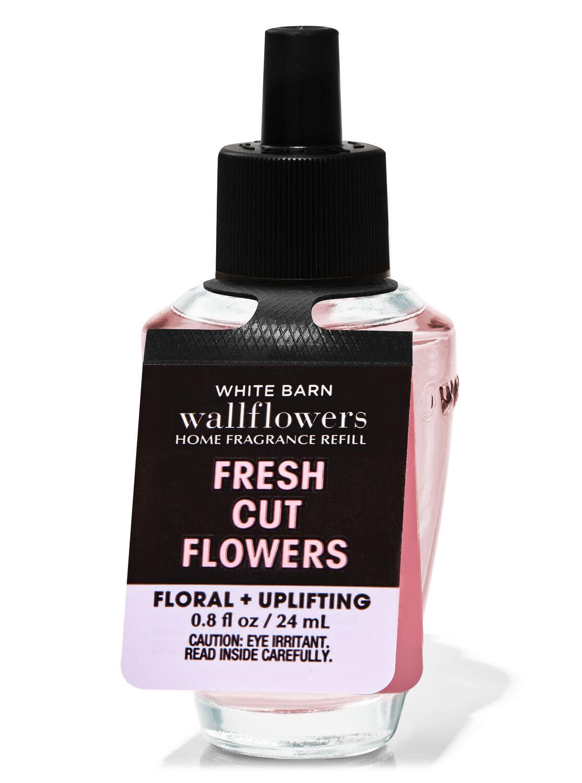 Refil Wallflowers - Fresh Cut Flowers