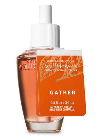 Refil Wallflowers - Gather