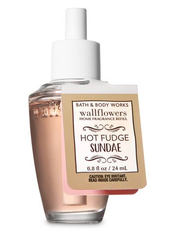 Refil Wallflowers - Hot Fudge Sundae