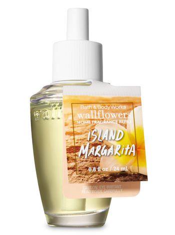 Refil Wallflowers - Island Margarita