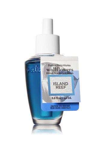 Refil Wallflowers - Island Reef
