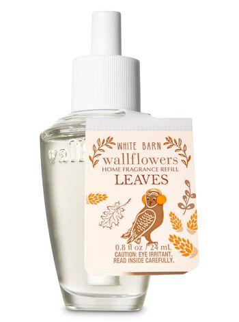 Refil Wallflowers - Leaves