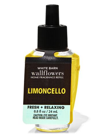 Refil Wallflowers - Limoncello