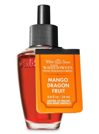 Refil Wallflowers - Mango Dragon Fruit